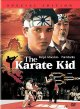 Go to record The karate kid [videorecording] :