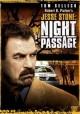 Go to record Jesse Stone. Night passage [videorecording]