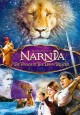 Go to record Chronicles of Narnia. The voyage of the dawn treader [vide...