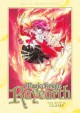 Go to record Magic knight Rayearth