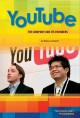 Go to record YouTube : the company and its founders