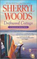 Go to record Driftwood cottage