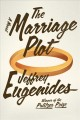 Go to record The marriage plot