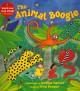 Go to record The animal boogie [book with CD]