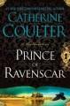 Go to record Prince of Ravenscar : a Sherbrooke novel