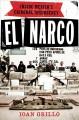 Go to record El Narco : inside Mexico's criminal insurgency