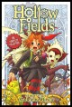 Go to record Hollow Fields : omnibus collection