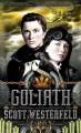 Go to record Goliath