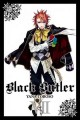 Go to record Black butler. VII
