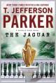 Go to record The jaguar : a Charlie Hood novel
