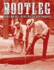 Go to record Bootleg [microform] : murder, moonshine, and the lawless y...