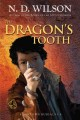Go to record The dragon's tooth
