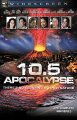 Go to record 10.5 apocalypse [videorecording].