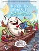 Go to record Nursery rhyme comics : 50 timeless rhymes from 50 celebrat...