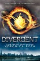 Go to record Divergent