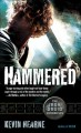 Go to record Hammered : the iron druid chronicles