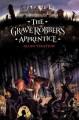 Go to record The grave robber's apprentice