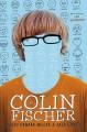 Go to record Colin Fischer