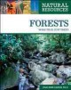 Go to record Forests : more than just trees