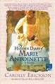 Go to record The hidden diary of Marie Antoinette