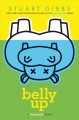 Go to record Belly up