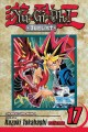 Go to record Yu-Gi-Oh! : Duelist. Vol. 17, One-turn kill