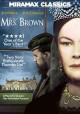 Go to record Her majesty, Mrs. Brown [videorecording]