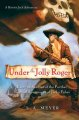 Go to record Under the Jolly Roger : being an account of the further na...
