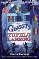 Go to record The ghosts of Tupelo Landing