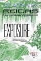 Go to record Exposure