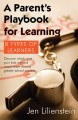 Go to record A parent's playbook for learning