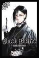 Go to record Black butler. XV
