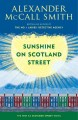Go to record Sunshine on Scotland Street : a 44 Scotland Street novel