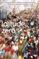 Go to record Latitude zero