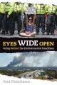 Go to record Eyes wide open : going behind the environmental headlines