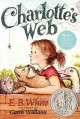 Go to record Charlotte's web