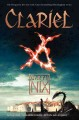 Go to record Clariel :  the lost Abhorsen