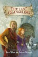 Go to record The last changeling : the Seelie Wars: book II