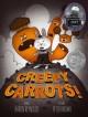 Go to record Creepy carrots!