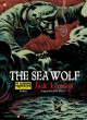 Go to record The sea-wolf
