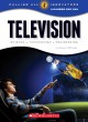 Go to record Television : from concept to consumer