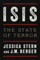 Go to record ISIS : the state of terror