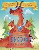 Go to record There was an old dragon who swallowed a knight