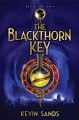 Go to record The Blackthorn key