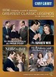 Go to record Greatest classic legends film collection. Cary Grant [vide...