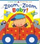 Go to record Zoom, zoom, baby!