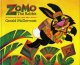 Go to record Zomo the Rabbit : a trickster tale from West Africa