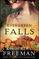 Go to record Evergreen falls