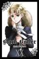 Go to record Black butler. XX