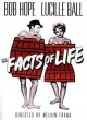 Go to record The facts of life [DVD]